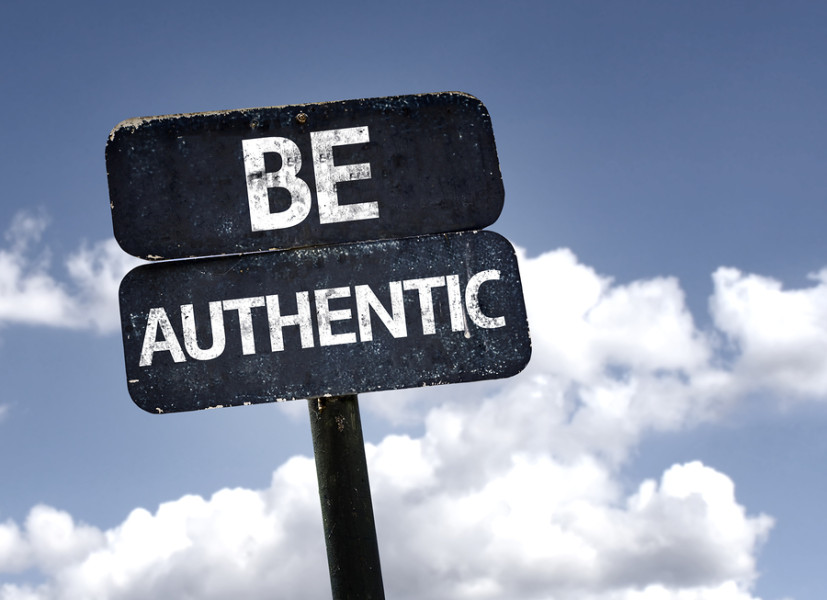 When Choosing a Marketing Agency, Choose Authenticity First