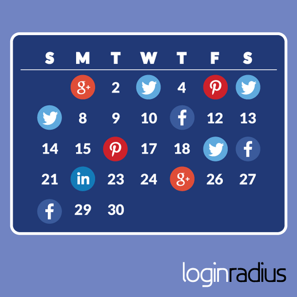 Social-Media-Scheduling-Template