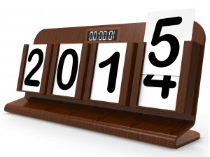 Top 3 New Years Resolutions for New PR Pros image New Years 2015 300x225.jpg