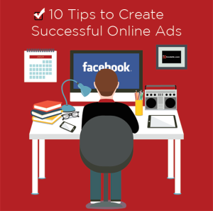 How To Advertise Online: 10 Helpful Tips