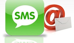 Email Marketing and Messaging