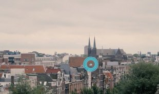 ttn-amsterdam-iot-wifi-cities