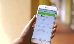 Startup helps banks take payment via any social media