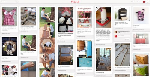 10 Essential Rules For Effective Pinterest Marketing In 2015