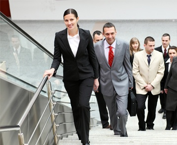 The Next Steps for MSPs- Total Talent Management http://www.zenithtalent.com/recruiting-and-staffing-blog/the-next-step-for-msps-total-talent-management