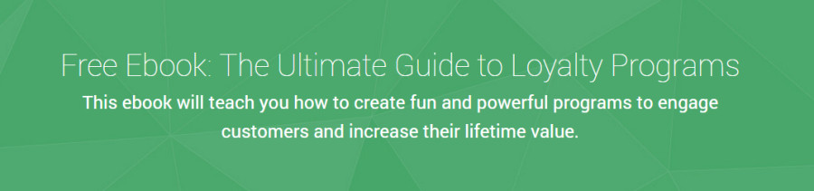 ebook-ultimate-guide