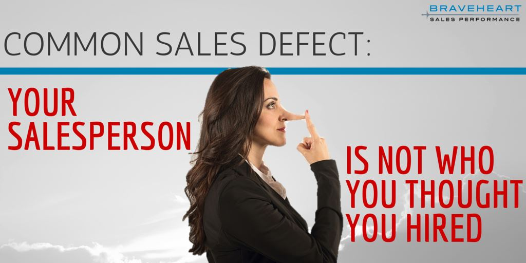 your_salesperson_is_not_who_you_thought_they_were