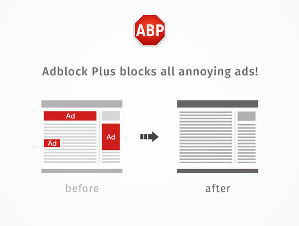 Ad Blockers Unlock Opportunities for PR & Content Marketing