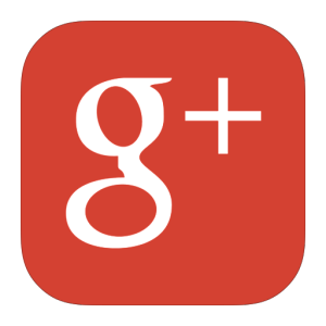 Is This The End For Google+?