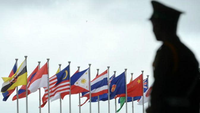 Ilustrasi (AFP)