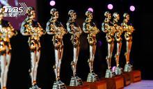 《游牧人生》奪3獎最大贏家 奧斯卡得獎名單一次看