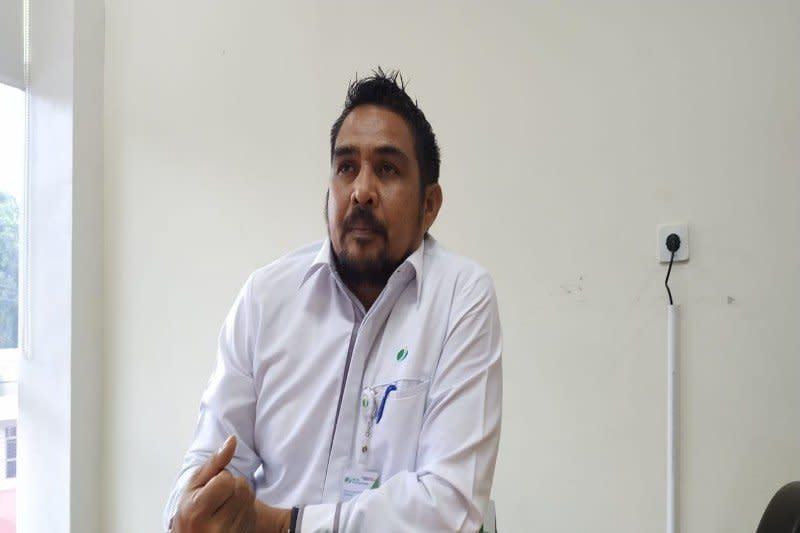 BPJS-Jamsostek Papua bayar klaim nasabah  Rp52 miliar