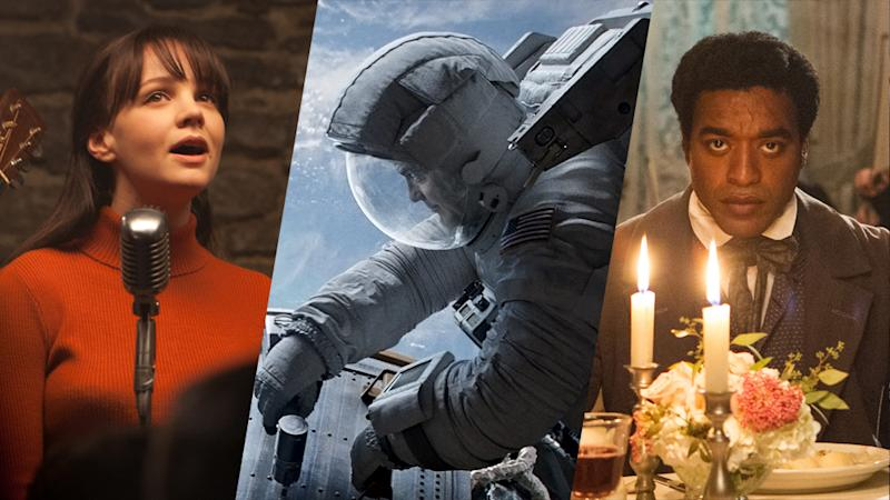 Toronto: Should There Be (Gasp!) 20 Best Picture Nominees This Year?
