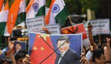 打臉戰狼外交!全球14國民調:73%不滿中國