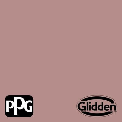 Glidden 8 Oz Amaretto Sours Ppg1106 6 Eggshell Interior Paint Sample Yahoo Shopping