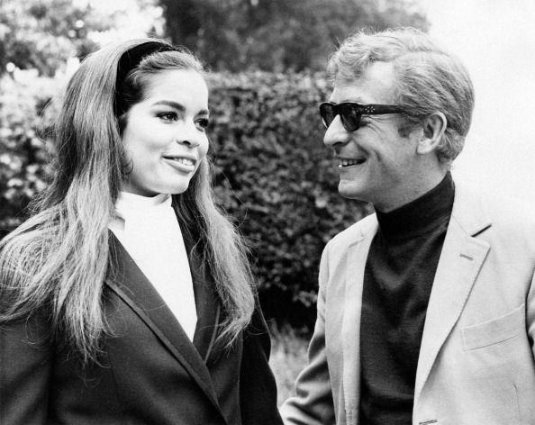 <p>Born Blanca Pérez-Mora Macias on May 2, 1945, Bianca Jagger grew up in Managua, Nicaragua. Her father was an import-export businessman, whose success allowed her mother to stay at home with her and her two siblings. </p>