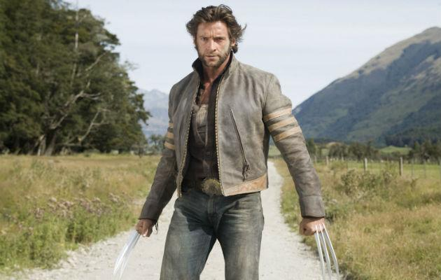Jackman: Bond would have boxed me in