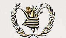 諾貝爾和平獎落世界糧食計劃署!王丹失望:續為香港爭取