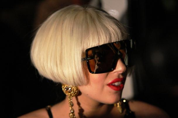 Lady Gaga Postpones Tour Dates Due To Injury, Apologizes Profusely To Fans