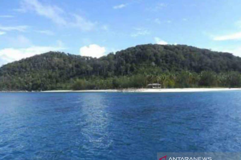 Bupati Anambas bantah Pulau Ayam dijual ke pihak asing