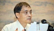 【國安法】陳弘毅:警方及律政司執行上扮演重要角色