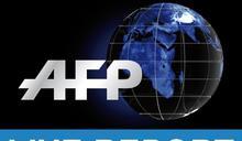 巴黎和平論壇聚焦疫情 籌143億對抗冠狀病毒
