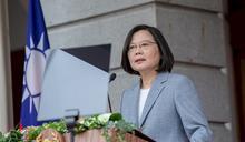 美國選後座談會》民主才是王道!學者:找中國不會參加的組織 發揮台灣優勢