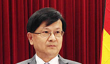 【Yahoo論壇/王瀚興】石木欽法官事件與維護司法公正罪