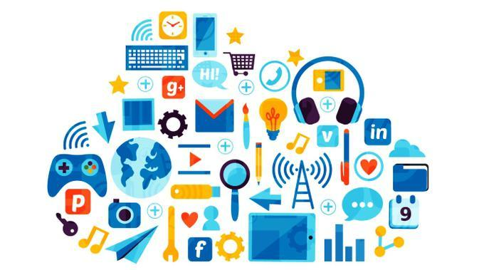 20 Startup Lokal Fase Awal Siap Ikuti Program Akselerasi