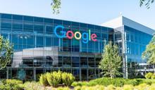 換個顏色,就讓Google多賺57億!世界頂尖品牌如何靠「顏色」越賺越多?