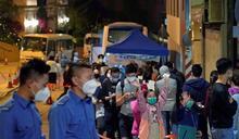 香港疫情反彈!健身房群組已109例