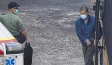 黎智英被起訴詐騙罪 香港國安法指定裁判官拒絶保釋