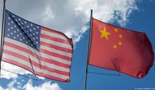 鎖定中國 華盛頓禁共產黨員移民美國