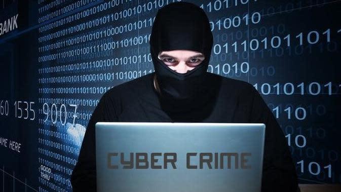 Hacker Rusia dan Iran Curi Data Server Lembaga Pemerintah Jelang Pilpres AS