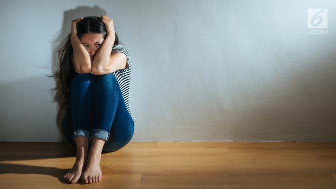 Remaja Korban Perkosaan Diberi Rp7,5 Juta per Pelaku, Persoalan Hukum Kelar