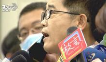 涉貪刑期有別!高志鵬4年6月 黃健庭無罪