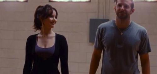 Silver Linings Playbook And No Place On Earth Take Audience Prizes At 20th Hamptons International Film Festival