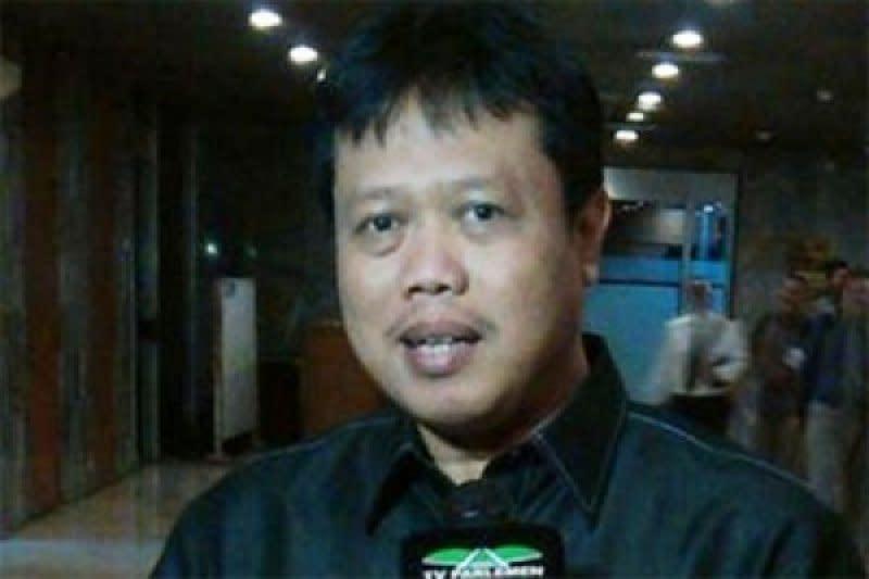 Anggota Komisi VI DPR minta BPK audit semua BUMN jasa keuangan