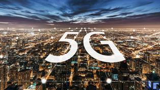 【理財實戰】5G時代買乜好:美股篇