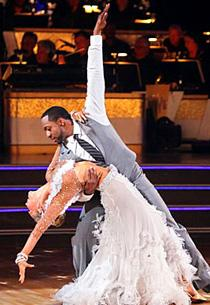 'Dancing With the Stars' Pros vs. Celebrities: The Top 5 Feuds