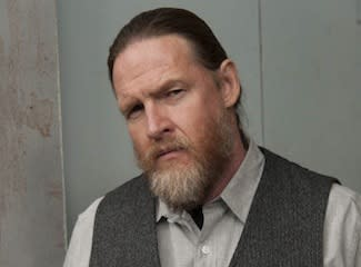 Donal Logue on Sons of Anarchy's Lee Toric: 'I Left Work So Disturbed By Things I Had Done!'