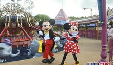 主題公園有望重開 香港迪士尼︰會適時公布日期