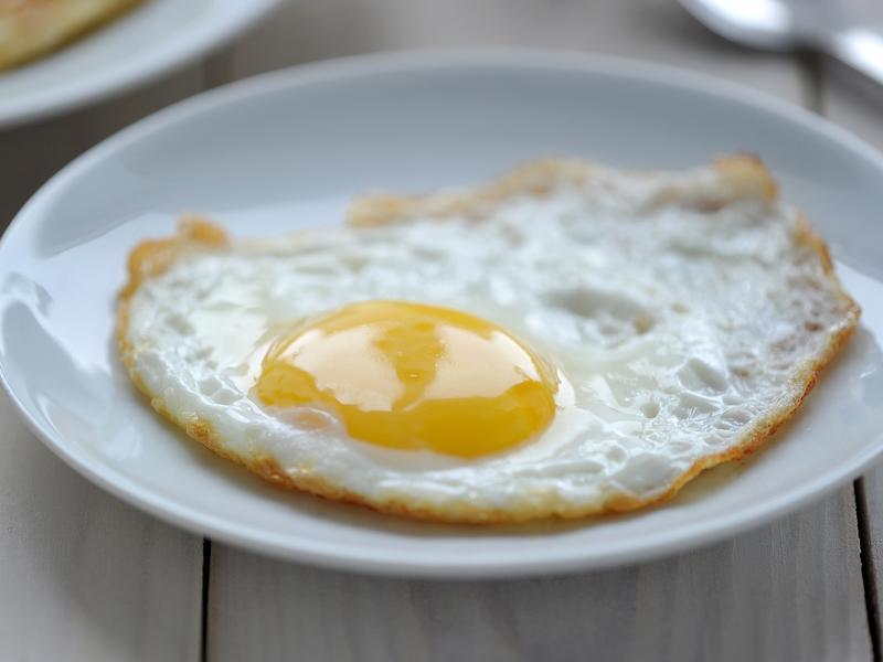 不買不養來路不明禽鳥 雞蛋煮熟再吃