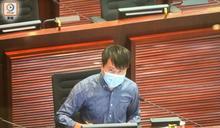 開設常額職位處理沙田污水廠搬遷 議員質疑職位必要性