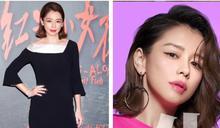 徐若瑄公開「瘦身菜單」3好物 粉絲嘆:只吃這些會哭