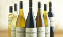 中國課徵高關稅 澳洲貿易部長揚言告上WTO 富邑葡萄酒兩天暴跌21%