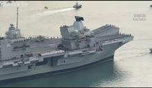中國「間諜漁船」闖台水域偵蒐? 海巡僅驅離未登船