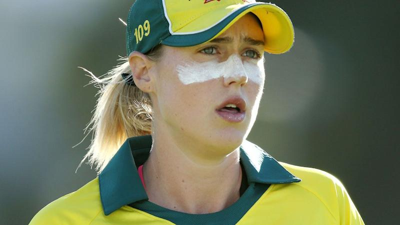 Cricket Australia-BCCI Conflict Spills over into Women's T20 Challenge