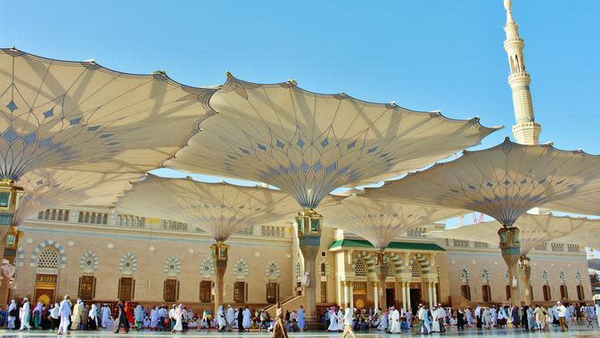 125 Kosakata Bahasa Arab Sehari-hari Lengkap Beserta Arti dan Cara Membacanya