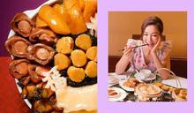 新年盆菜超易肥!跟醫生推薦6個步驟吃盆菜更健康